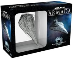 Star Wars Armada Expansion Pack: Victory-class Star Destroyer