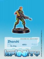 (280310) Zhanshis