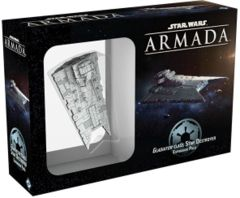 Star Wars Armada Expansion Pack: Gladiator-class Star Destroyer