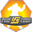 UFS PTC Preregistration