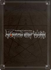 Darkness Magic Stone - TTW-106 - 1st Edition (Foil)