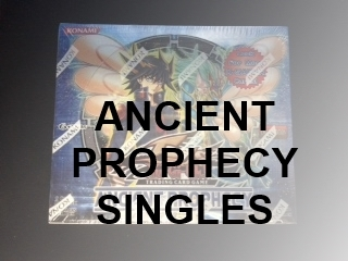 Yugiohancientprophecysingles