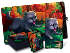 Star City Games Wolf Bundle