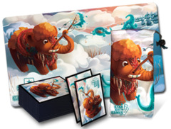 Star City Games Mammoth Bundle