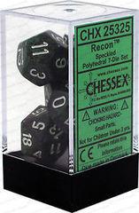 CHX25325 RECON SPECKLED 7-DIE SET