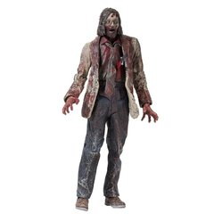 The Walking Dead TV Series 3 Autopsy Zombie Action Figure