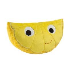 Kidrobot YUMMY Lemon Plush