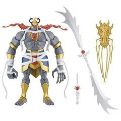 ThunderCats 6-Inch Mumm-Ra Collector Action Figure