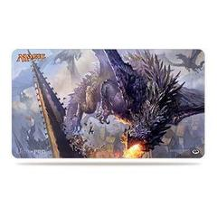 Ultra Pro Dragon Maze Playmat -  Dragonshift