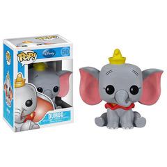 Disney Dumbo Pop! Vinyl Figure 50