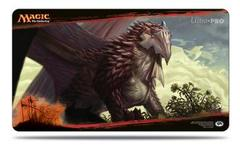 Dragons of Tarkir Dragonlord Dromaka