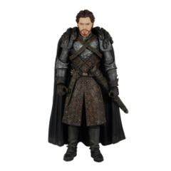 Game of Thrones Robb Stark Legacy Collection Series 2 Action Figure Funko