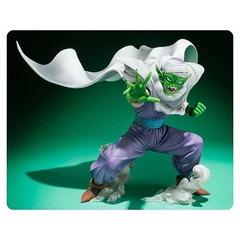 Dragon Ball Z Piccolo Figuarts Zero Figure