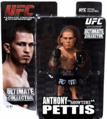 UFC Pride Anthony Showtime Pettis Ultimate Collector Series 10 Figure