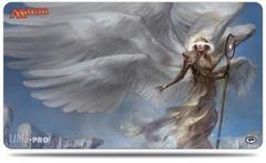 Battle For Zendikar Emeria Shepherd PlayMat