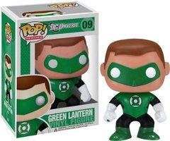 DC Universe Green Lantern Pop Vinyl Figure