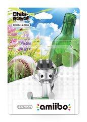 Nintendo Chibi Robo Amazon Exclusive Amiibo