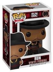 Pop Rock Run DMC Run Pop VInyl Figure