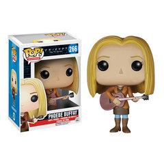 Friends Phoebe Buffay Pop! Vinyl Figure