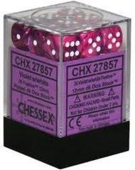 Chessex CHX 27857