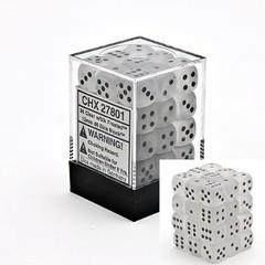Chessex CHX 27801