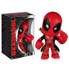 Funko Deadpool Super Deluxe Vinyl Figure