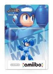 Nintendo Mega Man Amiibo