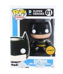 DC Super Heroes Chase Batman Pop Vinyl Figure
