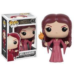 Game of Thrones Melisandre Pop! Vinyl Figure