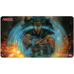 Ultra Pro Eternal Masters Force of Will Playmat