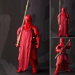 Star Wars Movie Realization - Akazonae Royal Guard 7
