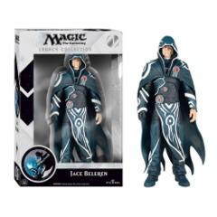 Magic the Gathering Jace Beleren Legacy Funko Action Figure