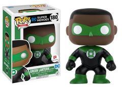 DC Super Heroes Green Lantern Walgreens Exclusive Pop Vinyl Figure