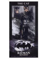 NECA Batman Returns Catwoman 1/4 Scale Figure