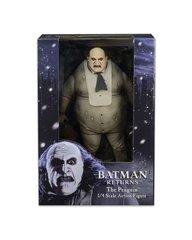 NECA Batman Returns Penguin 1/4 Scale Figure