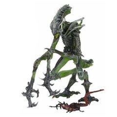 Aliens Mantis Alien 7-Inch Series 10 Action Figure
