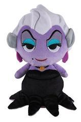 Funko Disney SuperCute Plushies Ursula Collectible Plush