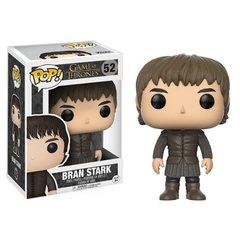 Game of Thrones Bran Stark Pop! Vinyl Figure