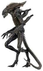 NECA Aliens Series 11 Xenomorph Defiance Action Figure