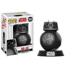 Star Wars BB-9E Pop Vinyl Figure