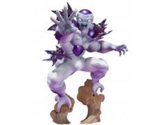 Dragon Ball Z: Figuarts Zero - Frieza (Freeza) Final Form