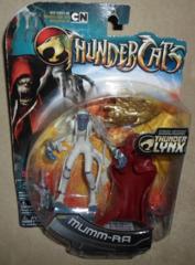 ThunderCats Mumm-Ra 4