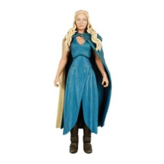 Game of Thrones Daenerys Targaryen Legacy Collection Series 2 Action Figure Funko