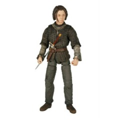 Game of Thrones Arya Stark Legacy Collection Series 2 Action Figure Funko