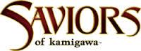 Saviors of Kamigawa