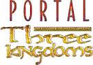 Portal 3 Kingdoms