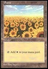 Apac Land Promos