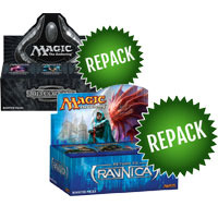 Mtg_boosterboxrepacks