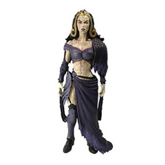 Funko Legacy Collection: Magic the Gathering-Liliana Vess
