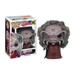 Funko Pop! Movies: The Dark Crystal - Aughra